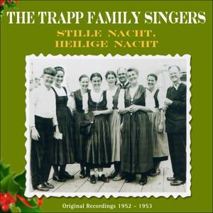 Stille Nacht, Heilige Nacht (Original Recordings - Christmas Songs)