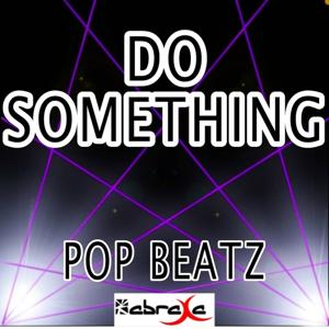 Do Something - Tribute to Luminites