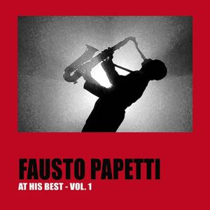 Fausto Papetti at His Best, Vol. 1