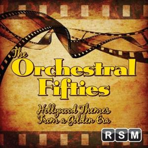 The Orchestral Fifties