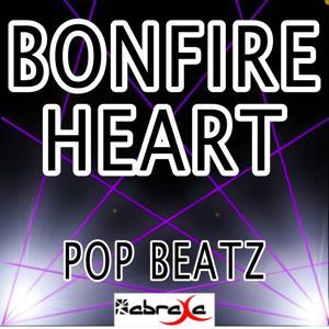 Bonfire Heart - Tribute to James Blunt