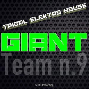 Giant (Tribal Elektro House - Team n. 9)