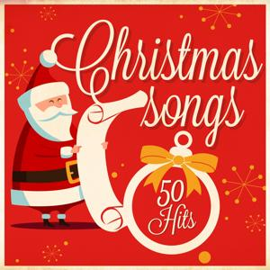 Christmas Songs - 50 Hits (Remastered)