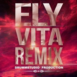 Vita (Remix)