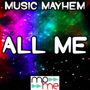 All Me - Tribute to Drake, 2 Chainz and Big Sean