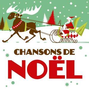 Chansons de Noël (Remastered)