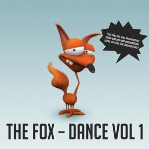 The Fox - Dance, Vol. 1