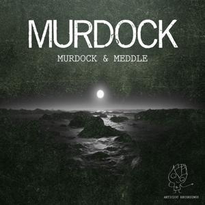 Murdock & Meddle