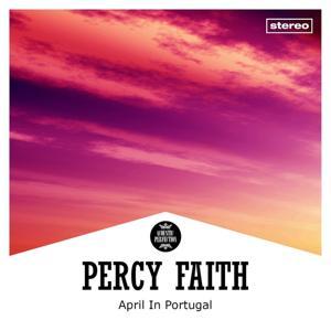 April in Portugal