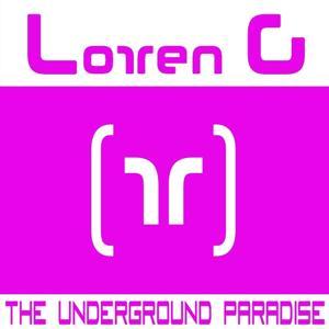 The Underground Paradise