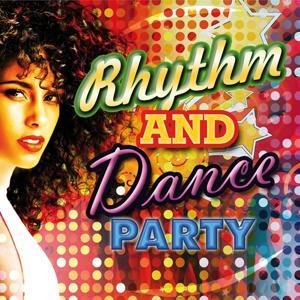 Rhythm and Dance Party