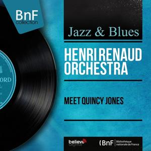 Meet Quincy Jones (Mono Version)