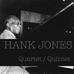 Quartet / Quintet