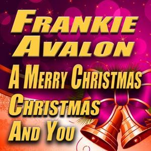 A Merry Christmas (Original Artist Original Songs)