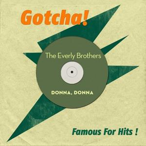 Donna, Donna (Famous for Hits!)