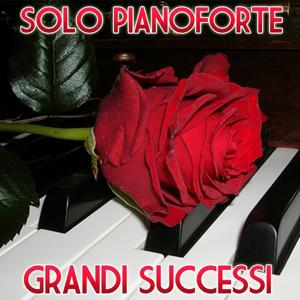 Solo pianoforte (Grandi successi)