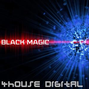 4house Digital: Black Magic