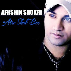 Atre Shab Boo (Persian Music)