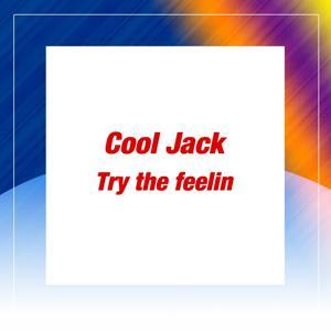Try the Feelin'