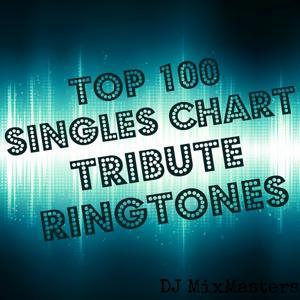 Chart Ringtones #5