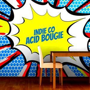Acid Bougie (Brass Mix)