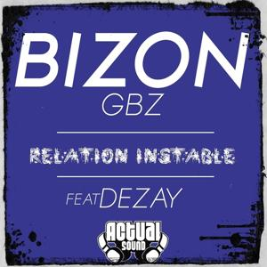 Relation instable (GBZ)