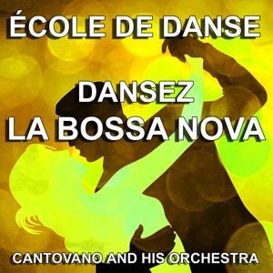 Dansez la Bossa Nova