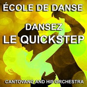 Dansez le Quickstep (École de danse)