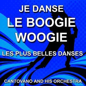 Je danse le Boogie-Woogie (Les plus belles danses)