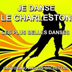 Je danse le Charleston (Les plus belles danses)