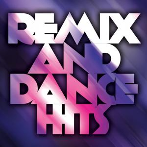 Remix and Dance Hits