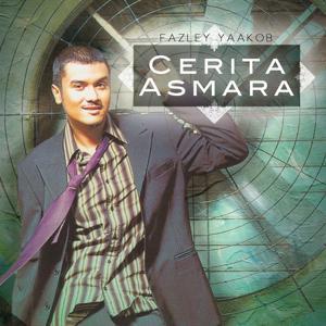 Cerita Asmara