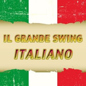 Il grande swing italiano