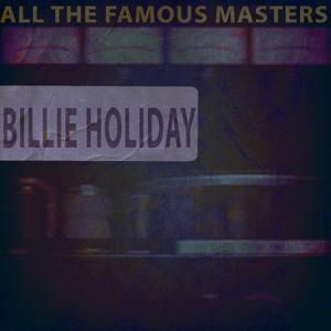 All the Famous Masters, Vol.4