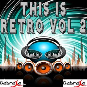 This Is Retro, Vol. 2