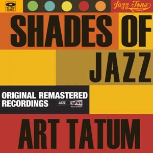 Shades of Jazz (Art Tatum)