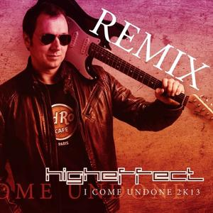 I Come Undone 2K13 (Miami Clubbers Bigroom Mix)