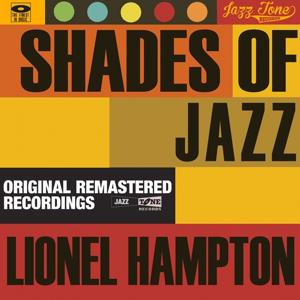 Shades of Jazz (Lionel Hampton)