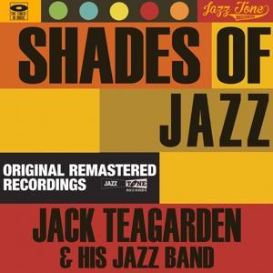 Shades of Jazz (Jack Teagarden & His Jazz Band)