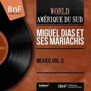 Mexico, Vol. 3 (Stereo Version)