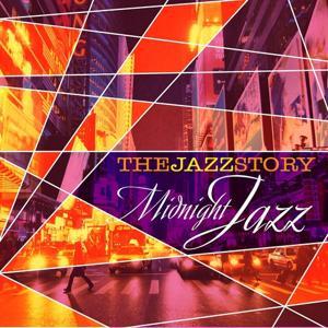The Jazz Story - Midnight Jazz