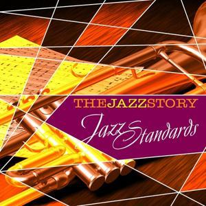 The Jazz Story - Jazz Standards