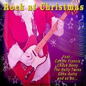 Rock At Christmas