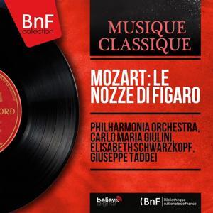 Mozart: Le nozze di Figaro (Stereo Version)