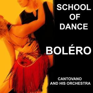 I Love Boléro (School of Dance)
