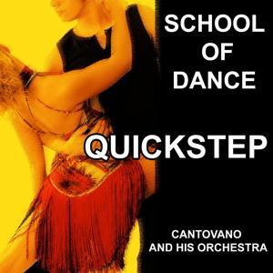 I Love Quickstep (School of Dance)