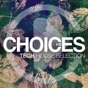 Choices #18