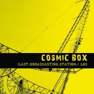 Last. Broadcasting. Station. (LBS)