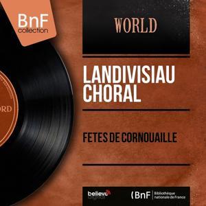 Fêtes de Cornouaille (Mono version)