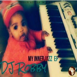 My Inner Jazz EP